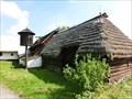 Image for Thatch Cottage - Vesely Kopec, Czech Republic