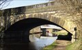 Image for Schofield Railway Bridge - Dewsbury, UK