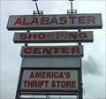 Image for Alabaster America's Thrift Store