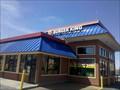 Image for Burger King - Rivedale Road - Riverdale, Utah