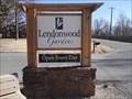 Image for Lendonwood Gardens - Grove OK