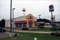 Image for Taco Bell - Springridge Rd - Clinton, MS