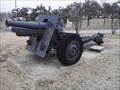Image for Mobile Artillery Gun - Harrison AR