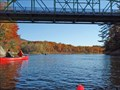 Image for Kayak Androscoggin River from Giland to Bethel, Maine