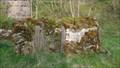 Image for Crosby Garrett Pinfold, Cumbria