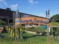 Image for Adventure Garden's Butterfly Garden - Cherry Hill, NJ