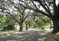 Image for South Brooksville Avenue Historic District - Brooksville, FL