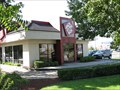Image for Jack in the Box - S Highway 99 - Stockton, CA