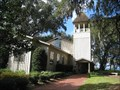 Image for Lucky 7 at the Episcopal Church of Our Savior - Jacksonville, FL