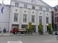 Image for Luzerner Theater - Luzern, Switzerland