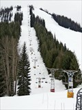 Image for Red Mountain - Rossland, BC