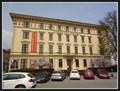 Image for Modern and Contemporary Art (Prazak Palace) - Brno, Czech Republic