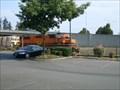Image for Riverfront Park- - Salem, OR