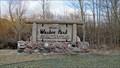 Image for Washoe Park - Anaconda, MT