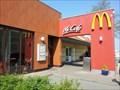 Image for McDonald's - Hamburg-Neugraben, Germany