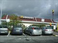 Image for McDonalds Sintra Retail Park -  Sintra, Portugal