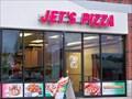 Image for Jets Pizza - Pinkney, MI
