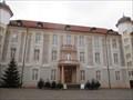 Image for Ettlinger Schloss - Ettlingen/Germany