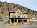 Image for Elks Lodge #607 - Idaho Springs, CO