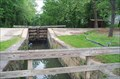Image for C&O Canal - Lock #5