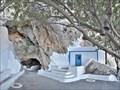 Image for Zoodochos Pigi, Kamari, Santorini Island
