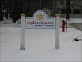 Image for Explore & More Children's Museum - East Aurora, NY