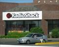 Image for Radio Shack - Manzanita - Carmichael, CA