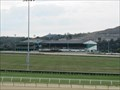 Image for Mountaineer Casino, Racetrack and Resort - Newell, West Virginia