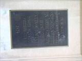 Image for Vietnam War Memorial - Springfield National Cemetery - Springfield, Mo, USA