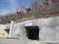 Image for SubTropolis -- Kansas City MO