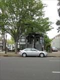 Image for Lais, Charles, House - Sacramento, CA