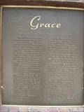 Image for Grace - Bovey, MN