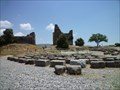 Image for Myndos Gate - Bodrum, Turkey