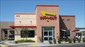 Image for In N Out - Hesperian - San Leandro, CA