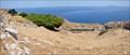Image for Ancient Thira Amphitheatre - Kamari, Santorini Island, Greece