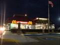 Image for Turner Turnpike McDonald's Center