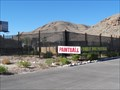 Image for Combat Zone Paintball - Las Vegas, Nevada