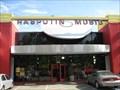 Image for Rasputin Music Store - Campbell, CA