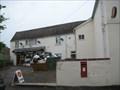 Image for Alconbury Post Office- Cambridgeshire