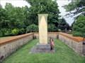 Image for Paoli Massacre Grave Site & Burial Mound - Malvern, PA