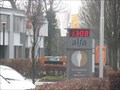 Image for alfa - Stationsweg, Harselaar, NL