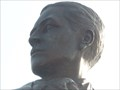 Image for Ivor Novello - Cardiff Bay, Wales, Great Britain.