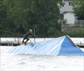 Image for Beach Club Cable Park - Pointe-Calumet, QC, Canada