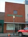 Image for 129 South Washington - Clinton Square Historic District - Clinton, Mo.
