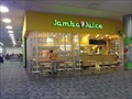 Image for Jamba Juice  - McCarren Airport Concourse C - Las Vegas, NV