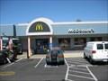 Image for McDonalds - Gravenstein Highway - Sebastopol, CA