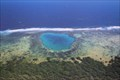 Image for The Blue Hole, Egypt