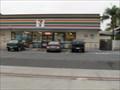 Image for 7-Eleven - Katela - Anaheim, CA