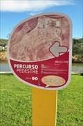 Image for Percurso Pedestre de Silves - Silves, Portugal