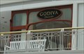 Image for Godiva -  Arlington, Virginia